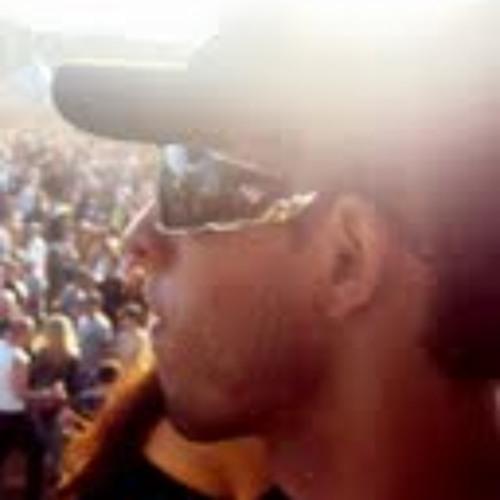 Fagner Franco's avatar