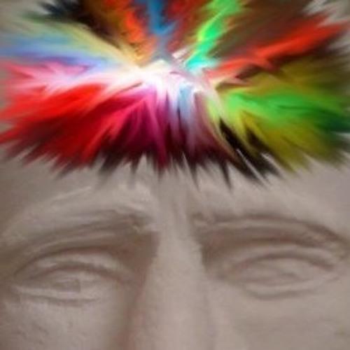 Lighthead's avatar