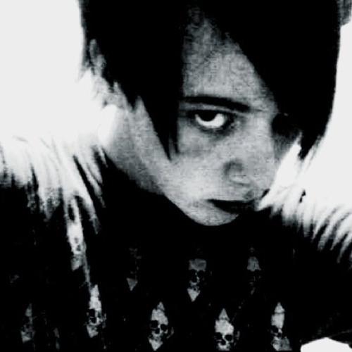 DJ Brodi Love's avatar