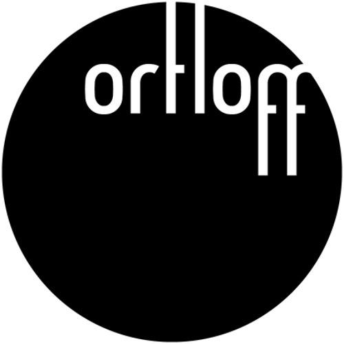 ortloff's avatar