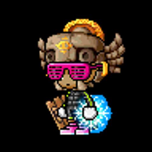 polly1995's avatar