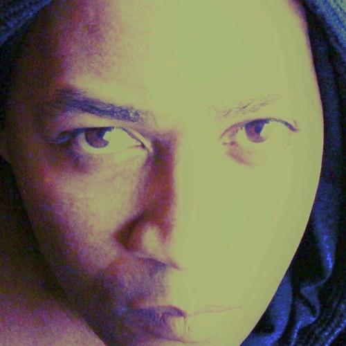 PoeticMine's avatar