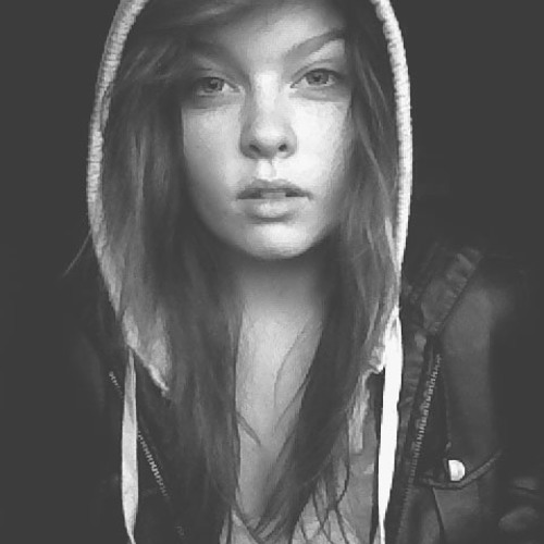 kellybrooke's avatar