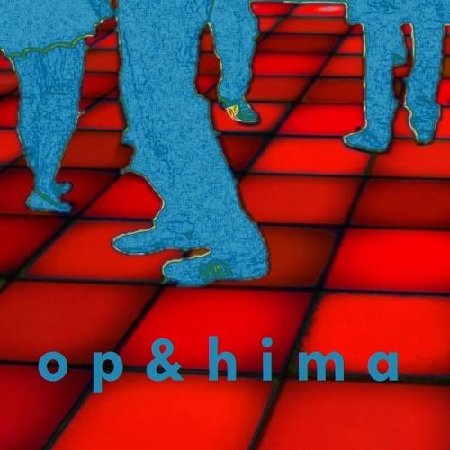 Bastille & Gabrielle Aplin - Dreams (op&hima's ruining of a perfectly good fleetwood mac tune)