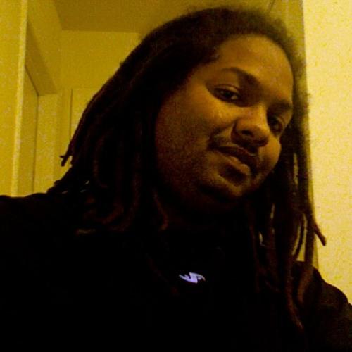 DJ Tekromancer's avatar