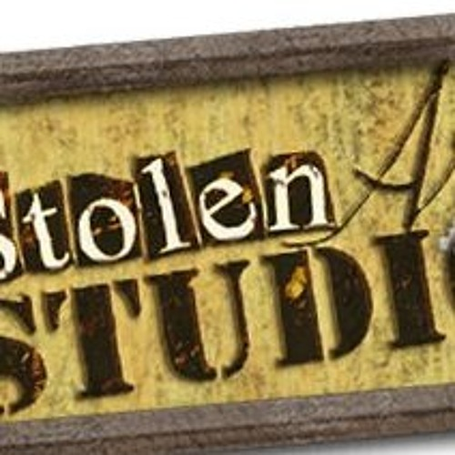 Stolen Art Studio's avatar