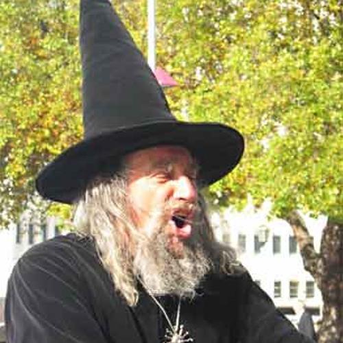 Shitty Wizard - Whoooaah Buddy(mp3)
