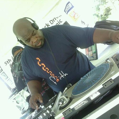 DJ Furious Det's avatar