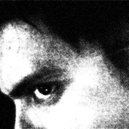 Radio.phobic's avatar