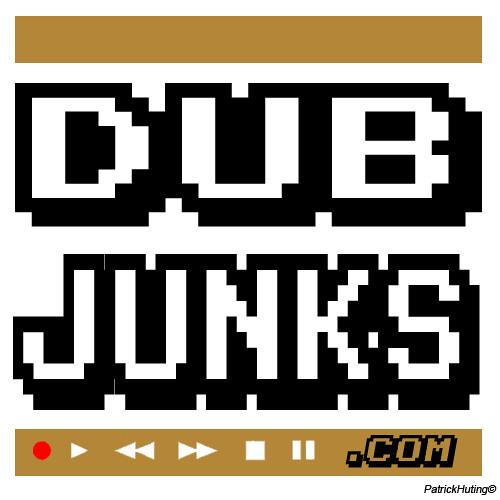 Dubjunk's avatar