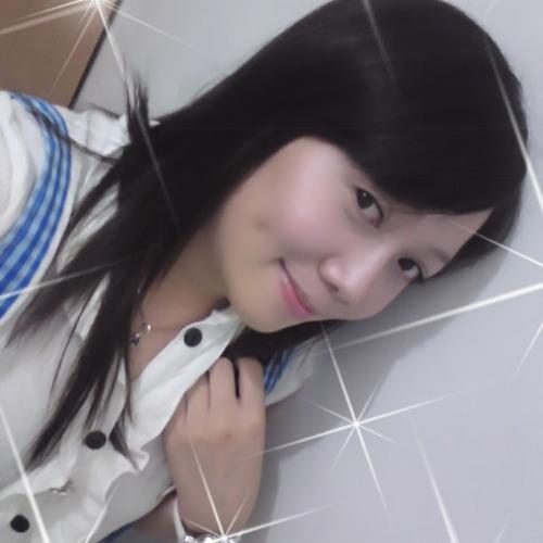 babyfun4898's avatar