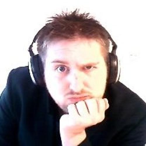 TomCampbell's avatar