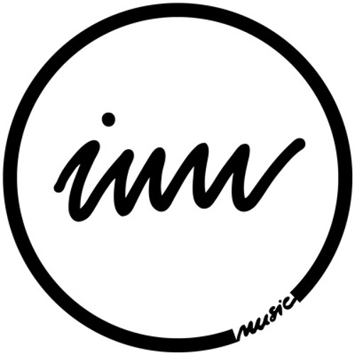 IWW's avatar