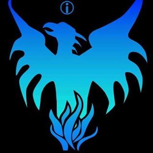 ☣PhoeniX☣'s avatar