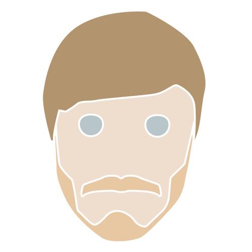 JvdBan's avatar