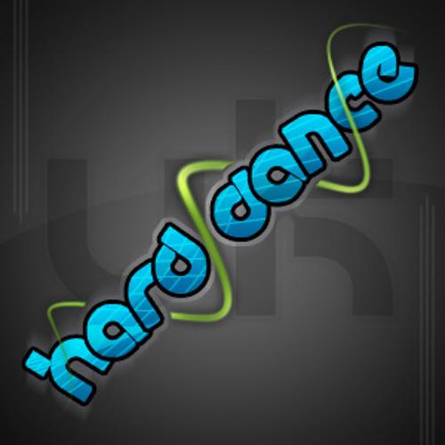 Hard Dance UK's avatar