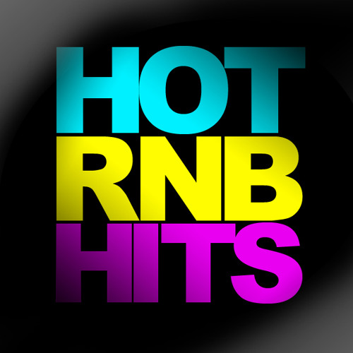 Hot RnB Hits's avatar