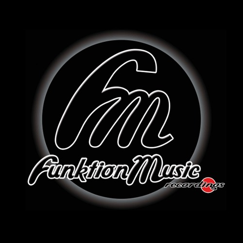 Funktion Music Recordings's avatar