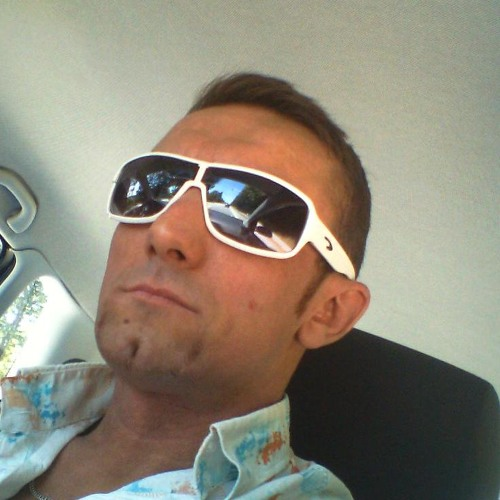 dnomight's avatar