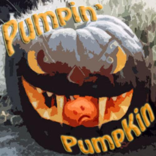 Pumpin'pumpKin's avatar
