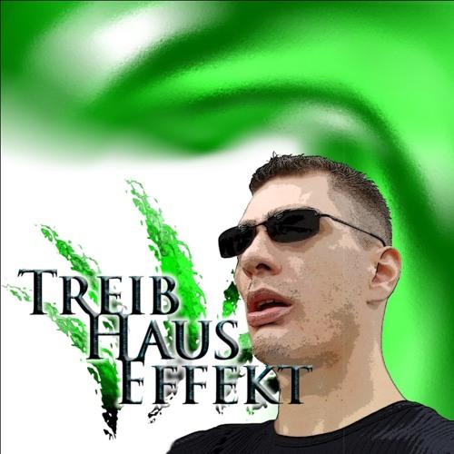 Treibhauseffekt's avatar