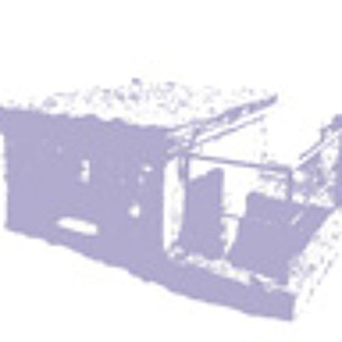 Kanalmusik's avatar