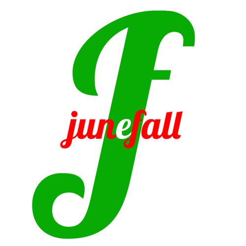 Junefall's avatar