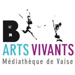 Arts vivants BM Lyon