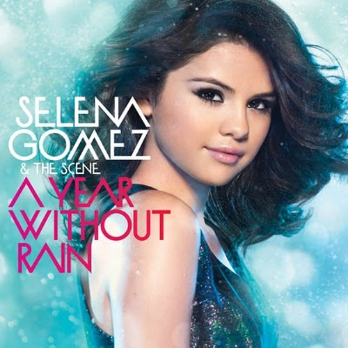Selena Gomez Spain's avatar