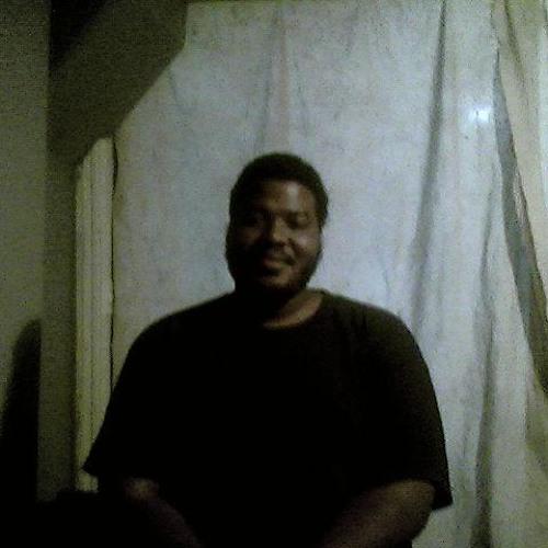 antwion2002's avatar
