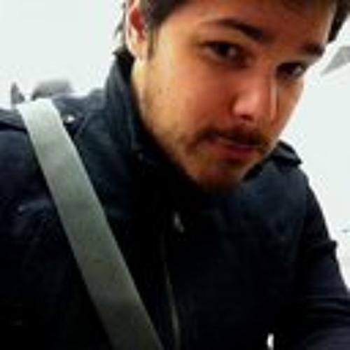 marcelotrevino's avatar