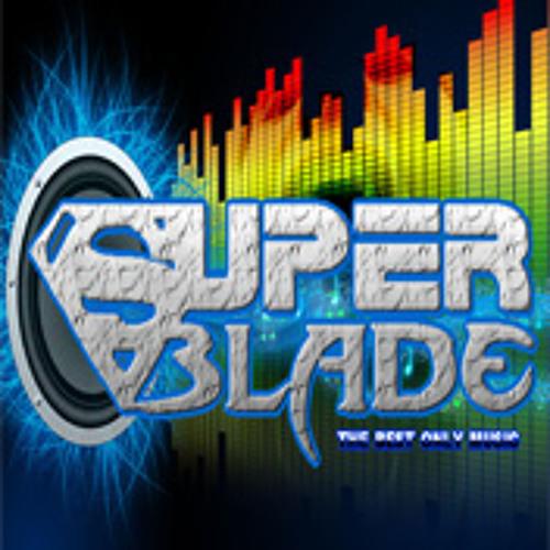 DJ S.BLADE  @ SET SUMMER 2010 MP3