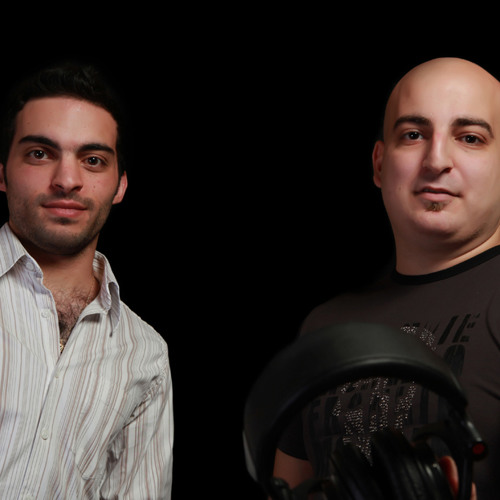 Haig & Raffi's avatar