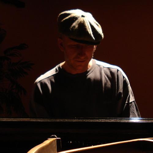 Michael Freeman's avatar