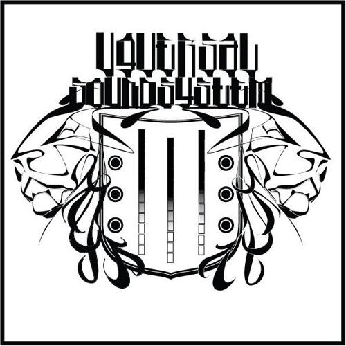 Universal Soundsystem's avatar