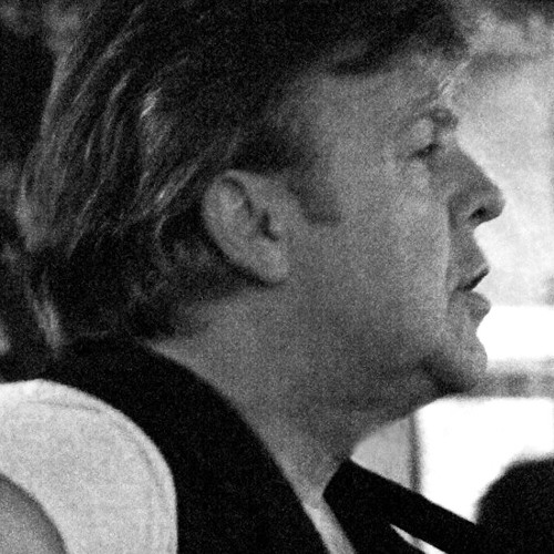 Kenny Herbert (northside)'s avatar