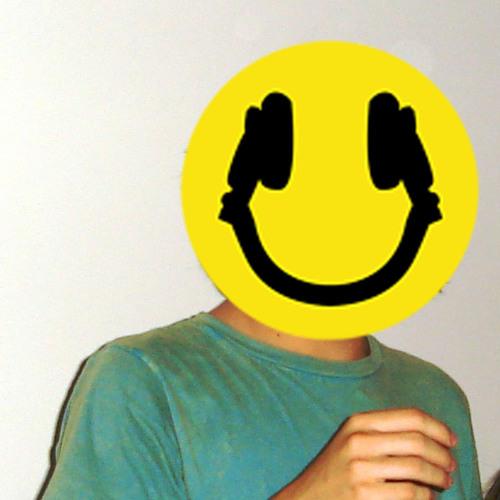 Scubadive's avatar