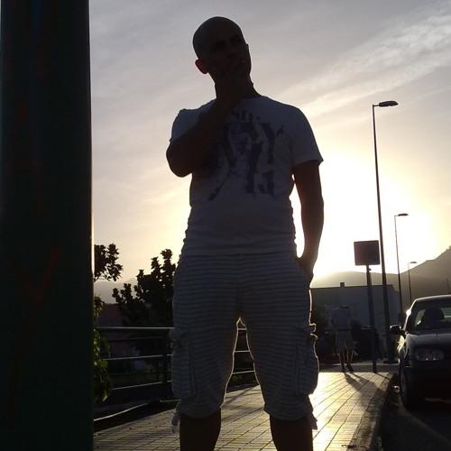 ChrisLoop's avatar