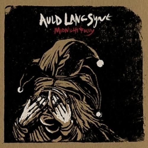 Auld Lang Syne's avatar