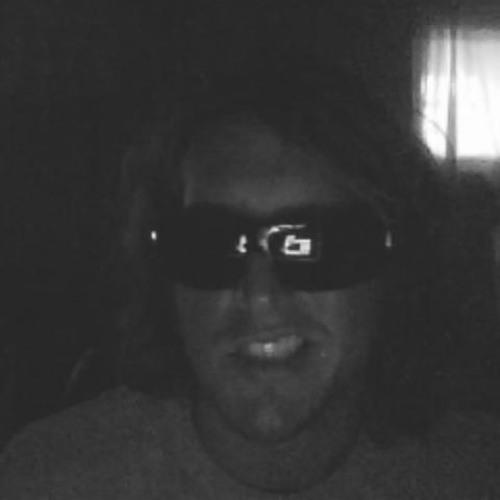 Backwoods518's avatar