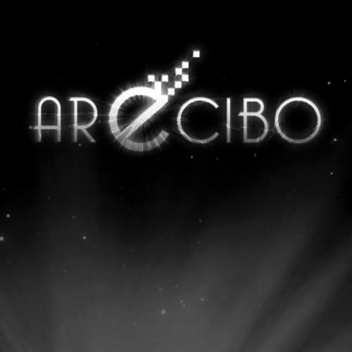 Arecibo's avatar