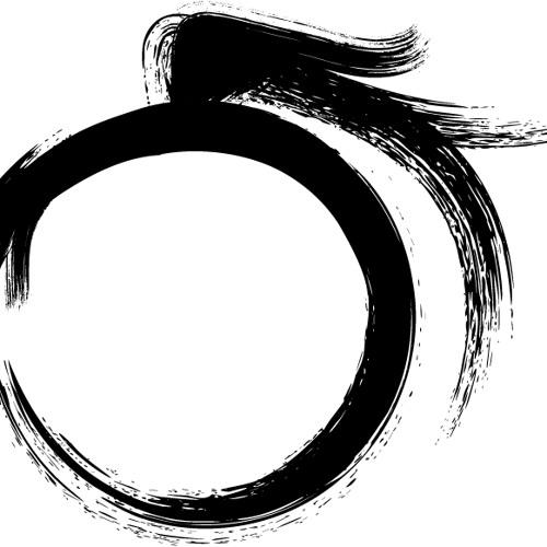 callmephenom's avatar