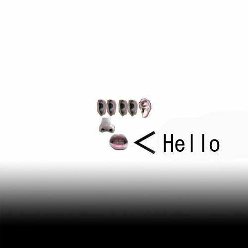 daiteng's avatar