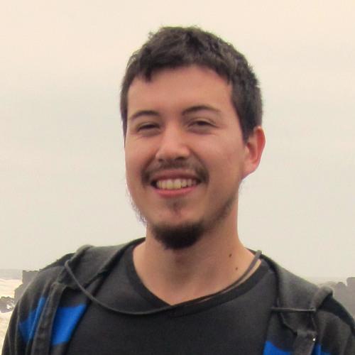 Shirito's avatar