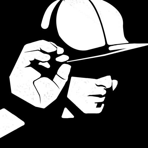 TomLogan's avatar