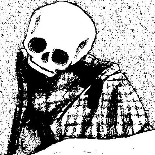 PooOOooP's avatar
