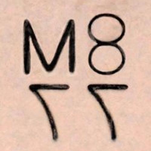 M877's avatar