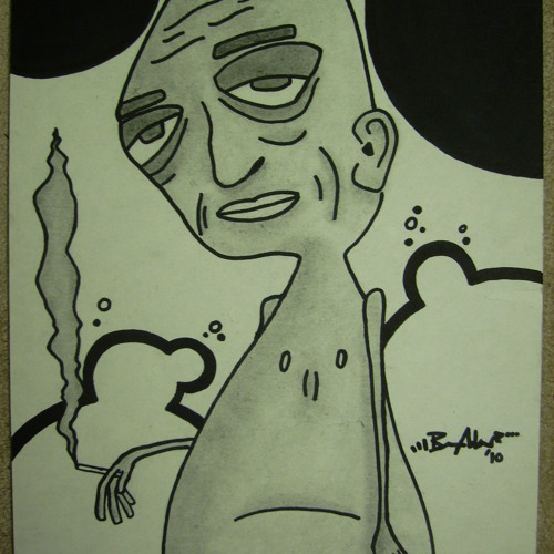 dr. m.c. tubesock  ph.d's avatar