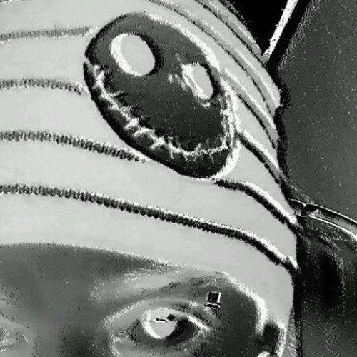 OshRuus's avatar