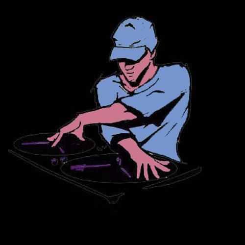 Jonny Roberts's avatar